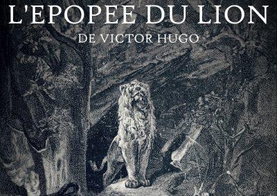 L'Épopée du Lion